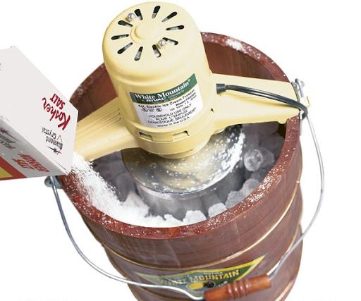ice mix 2
